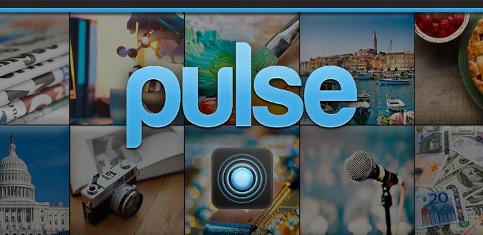 PulseNews